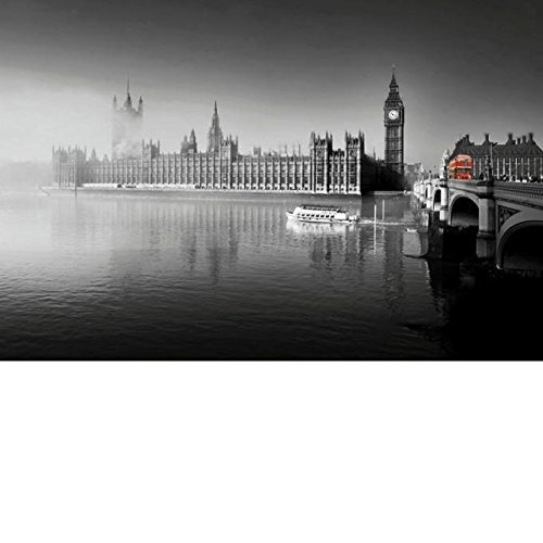 gifts-with-style-london-fog-at-parliment-print
