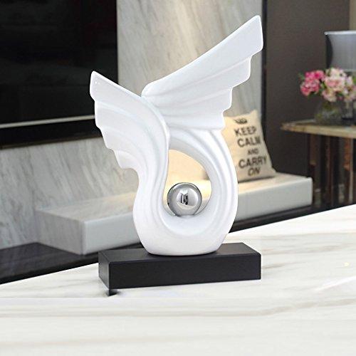 Die firma schreibtisch ornamente h hle eingang tv schrank for Komplette wohnzimmereinrichtung