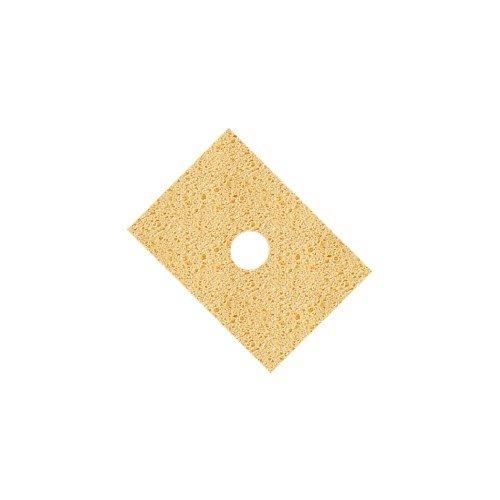Plato Cs1 Sponges