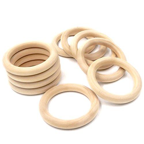 coskiss-baby-wooden-teething-20pcs-wood-ring-267-inch-outer-diameter-68mm-teething-rings-ring-throwi