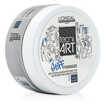 loreal-tecni-art-stiff-pommade-repositionable-creamy-pastestrong-hold-75ml