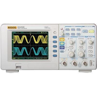 rigol-ds1052e-digital-storage-oscilloscope-2-channel-50-mhz-bandwidth