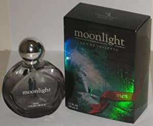 Moonlight Men's 2.5-oz Eau De Toilette Spray