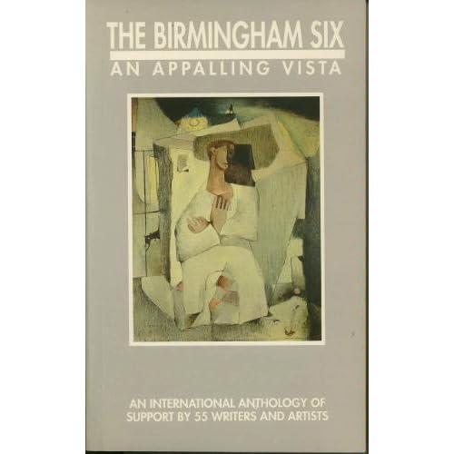 The Birmingham Six: An appalling vista (1990)