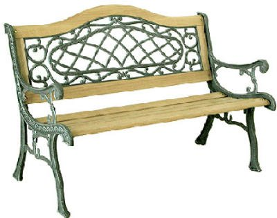 Royal Camel Back Bench - Buy Royal Camel Back Bench - Purchase Royal Camel Back Bench (Midas-Lin, Home & Garden,Categories,Patio Lawn & Garden,Patio Furniture)