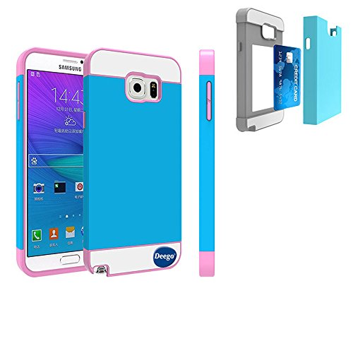 Galaxy Note 5 Case,Nancy