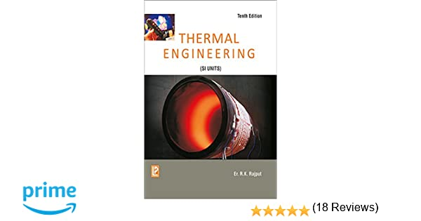 internal combustion engines 3e by ganesan pdf free