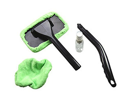 shot-in-washable-handy-windshield-wonder-auto-car-house-window-glass-wiper-cleaner-tool