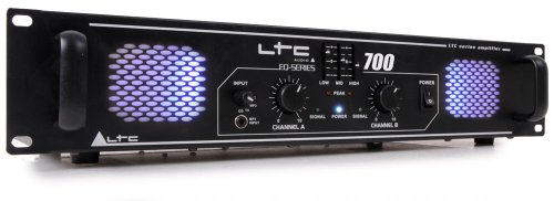 1400-Watt-MP3-PA-DJ-Party-Verstrker-Endstufe-Power-Amplifier-Verstrker-LTC-700-15-2342