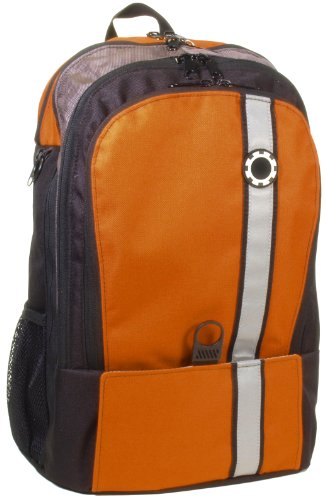 best backpack diaper bags 2015 reviews. Black Bedroom Furniture Sets. Home Design Ideas