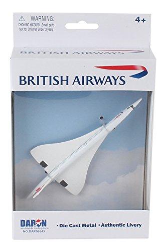 concorde-british-airways-diecast-toy