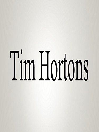 how-to-pronounce-tim-hortons