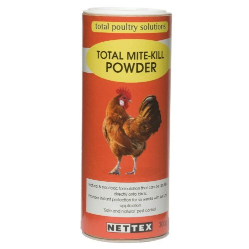 Net-Tex-Total-Mite-Kill-Powder-300G