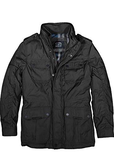 S4 Jackets – Herren Freizeit Jacke in verschiedenen Farben, H/W 15, Godzilla (74136 4289 000) online bestellen