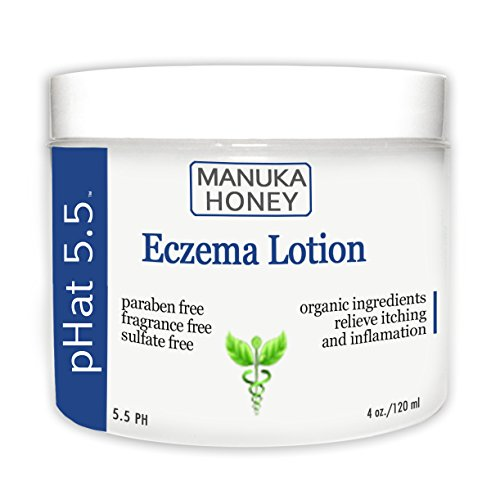 Best Natural Hand Lotion Reviews