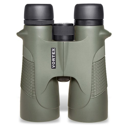 Vortex-Optics-Diamondback-12x50-Binoculars-D5012