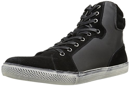 Joe's Jeans Men's Jumps Fashion Sneaker