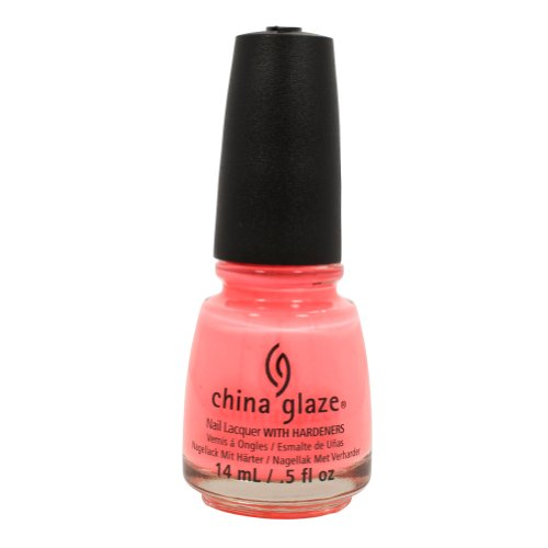 China-Glaze-Nail-Lacquer-Neon-and-On-and-On-05-Fluid-Ounce