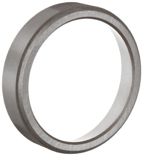 Timken L44610 Wheel Bearing