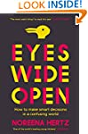 Eyes Wide Open: How to Make Smart Dec...