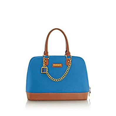 c77f9e59bee9 Joy And Iman Handbags Reviews | Stanford Center for Opportunity ...