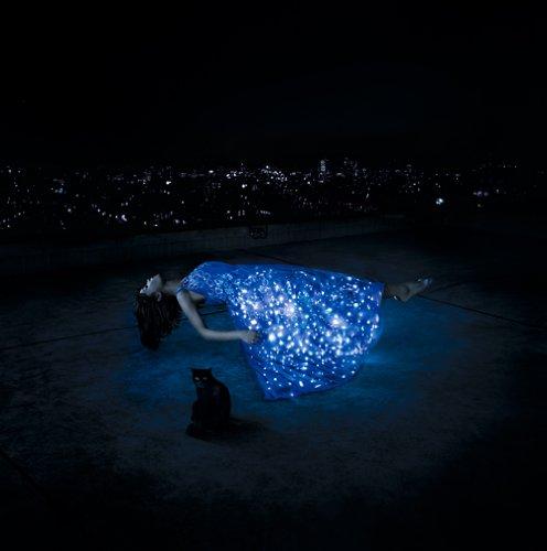 六等星の夜/悲しみはオーロラに/TWINKLE TWINKLE LITTLE STAR