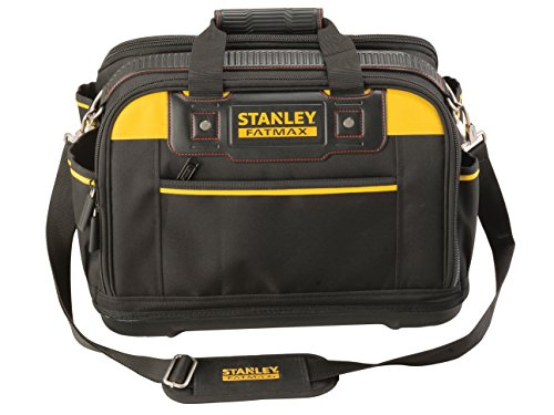 stanley-fmst1-73607-bolsa-de-gran-abertura-de-multiple-acceso-fatmax-43-x-28-x-30