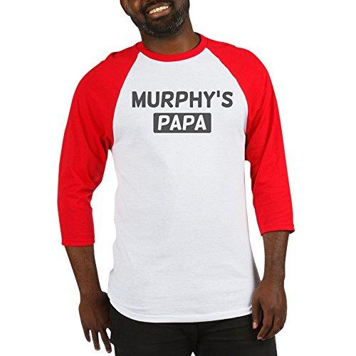 cafepress-murphys-papa-cotton-baseball-jersey-3-4-raglan-sleeve-shirt