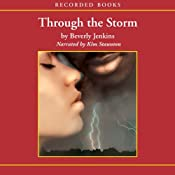 Through the Storm | [Beverly Jenkins]