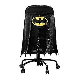 Batman Chair Cape