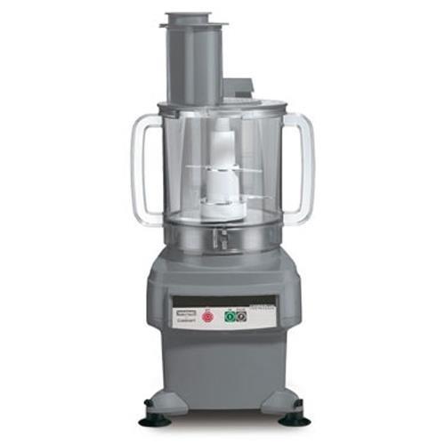 Food Processor Grinder front-22896