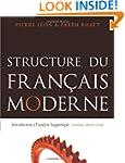 Structure Du Francaise Moderne 3rd Ed...