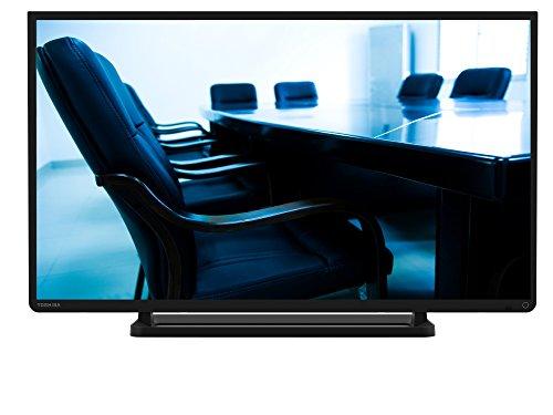 Toshiba 32J2433DB 32-Inch High Definition LED TV