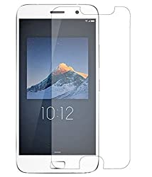Mercator Tempered Glass for Lenovo ZUK Z1