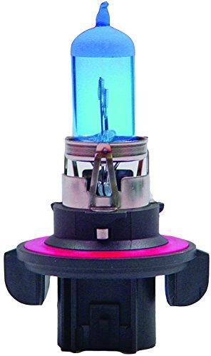 Vision X Vx-Hh13 H13 80/100 Watt Hi Or Low Beam Superwhite Bulb Set