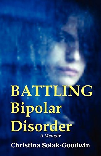 Battling Bipolar Disorder