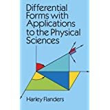 "Differential Forms with Applications to the Physical Sciences (Dover Books on Mathematics)von ""Harley Flanders"""