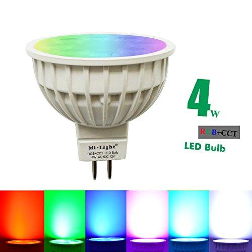 mi-light-dimmerabile-mr16-4-w-lampadina-led-rgb-tdc-faretto-led-smart-home-lampada-lampadina-led