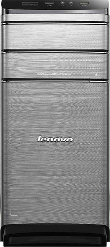 Lenovo K450
