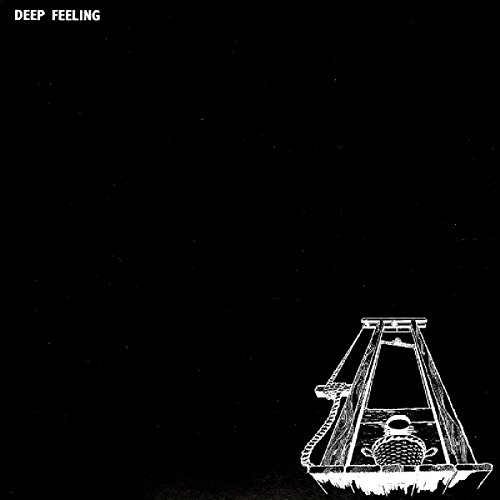 CD : Deep Feeling - Deep Feeling: Complete Anthology (United Kingdom - Import)