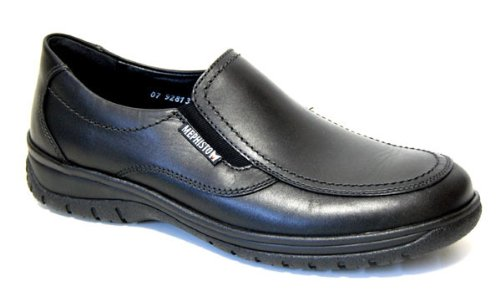 mens casual loafers. On Casual Loafers Review