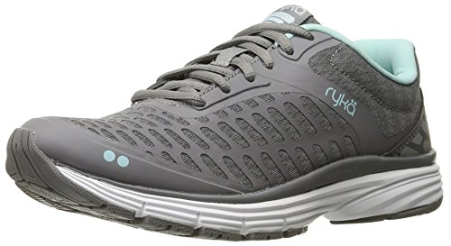 RYKA-Womens-INDIGO-Running-Shoe