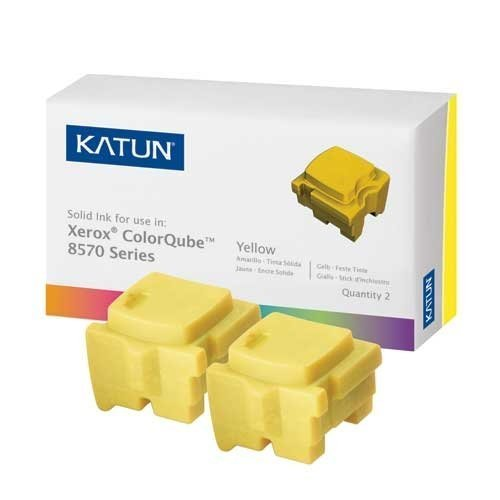 Katun-39399-Compatible-Solid-Ink-Sticks-for-Xerox-ColorQube-Printers-by-Katun