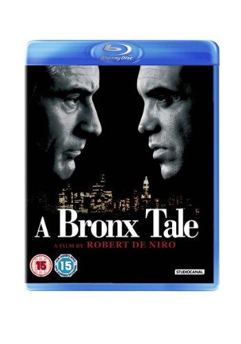 A Bronx Tale