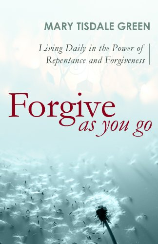 Forgive as You Go
