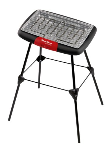 moulinex-bg133811-barbecue-electrico-barbacoa-mesa-negro-acero-inoxidable-rectangular