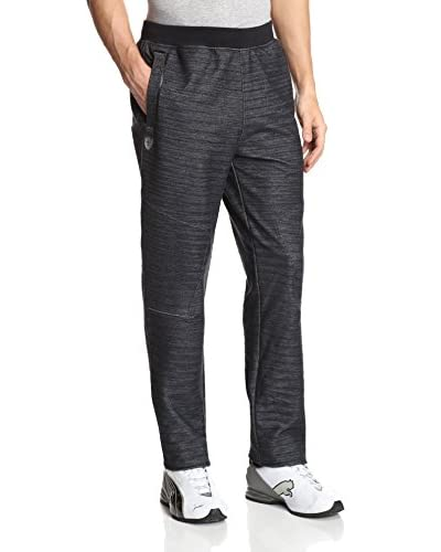 PUMA Men's Ferrari Sweat Pants