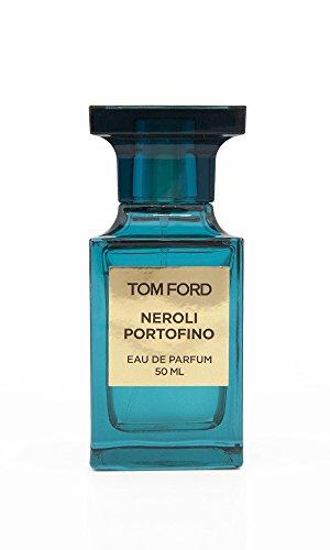 tom-ford-neroli-portofino-eau-de-parfum-50ml