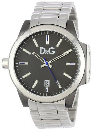 dw手表的正确戴法图解