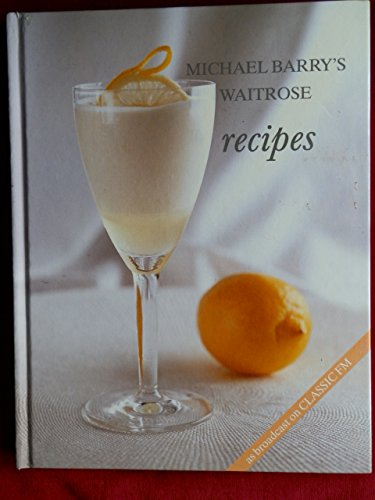 waitrose-classic-fm-recipes